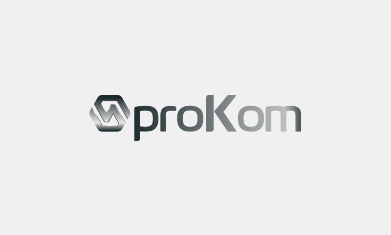 proKom
